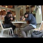 Lillebjørn i Paris (TV Arnt Stefansen)3