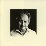 Tilbake CD Lillebjørn Nilsen