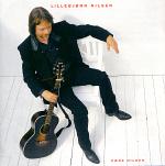 Nære Nilsen CD Lillebjørn Nilsen