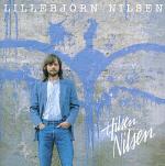 Hilsen Nilsen album