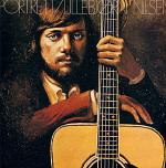Portrett CD Lillebjørn Nilsen
