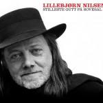 Lillebjørn Nilsen - Stilleste gutt på sovesal 1 GRCD4360 BOKS