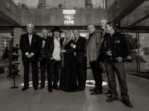 IMG_7026 hall of fame celebriteter i foajeen shvs FOTO RITTER POPSENTERET