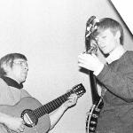 The Young Norwegians 1966