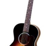 Gibson L00 gitar