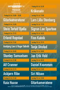 gitkamfest2014