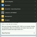 www.lillebjorn.no for nettbrett
